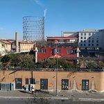 H10 Roma Citta Foto