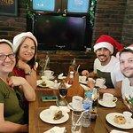 Tropical Murphys Irish Pub & Restaurant Foto