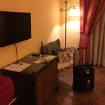 Baglio Oneto Resort and Wines Foto