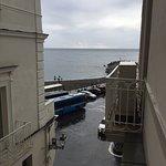Hotel Fontana Foto