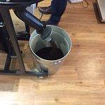 Kölner Kaffeemanufaktur