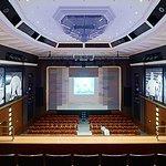 Theater Akzent Photo