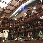 Photo of Bishop Museum