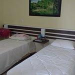 Photo de Bristol Portal do Iguacu Hotel
