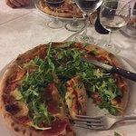 Photo of Ristorante Pizzeria Al 59