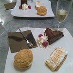 Photo of La Brasserie des Arts