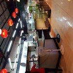 صورة فوتوغرافية لـ Bloody Sweet Bar & Restaurant