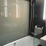 Photo de Radisson Blu Hotel, Lucerne