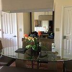 Photo de Floridays Resort Orlando