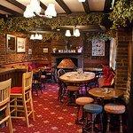 Zdjęcie Dovecote Inn