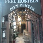 Photo of Feel Hostels City Center