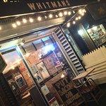 Photo de Whitman's