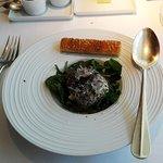 Photo of Restaurant-Hotel Obauer