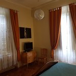 Photo of Principe Calaf B&B
