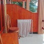Mas Cottages Foto