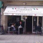 Photo of Savino's