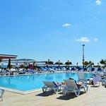 Photo of Club Hotel Sera