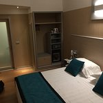 Room 621