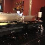 Foto di Brentwood Suites Hotel