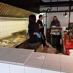 Photo of Boom! Burgers