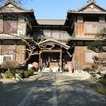 Matsusaka City History and Folklore Museum Photo