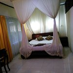 Photo of Puri Dalem Hotel