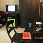 Photo of Puri Dalem Hotel