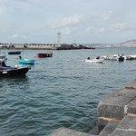 Porto del Granatello