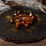 Foto van Restaurante Samaruc
