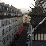 Photo de Hotel Diva Opéra