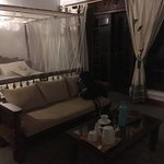 Photo of Shanthi Lanka Ayurveda Resort