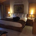 Junipine Resort Foto