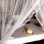 Photo de Ritas Hotel