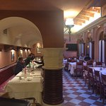 Photo of Ristorante El Fontego