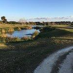 Photo de I Monasteri Golf Resort