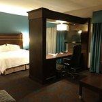 Hampton Inn & Suites Edgewood/Aberdeen-South Foto