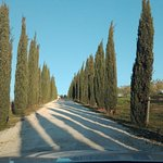 Photo de Agriturismo La Svolta