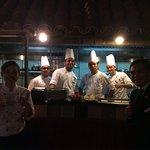 Photo de Cucina