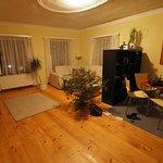 Apartment Soukenicka 44 Foto