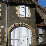 Photo of Le Relais de Chasse