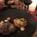 Photo of Restaurant C.U.T.