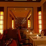 The Mark Restaurant by Jean Georges