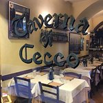 Photo of Taverna di Cecco