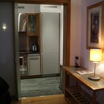 Photo of The King`s Wardrobe Serviced Apartments by BridgeStreet