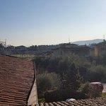 Photo of Il Melograno del Garda B&B