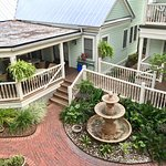 The Addison on Amelia Island Foto