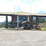 Photo de Apart Hotel Vale dos Duendes