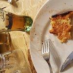 Pizzeria Rizieri Foto