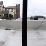 Foto de Sheraton Framingham Hotel & Conference Center
