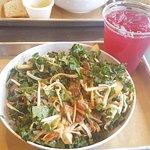 CoreLife Eatery Photo